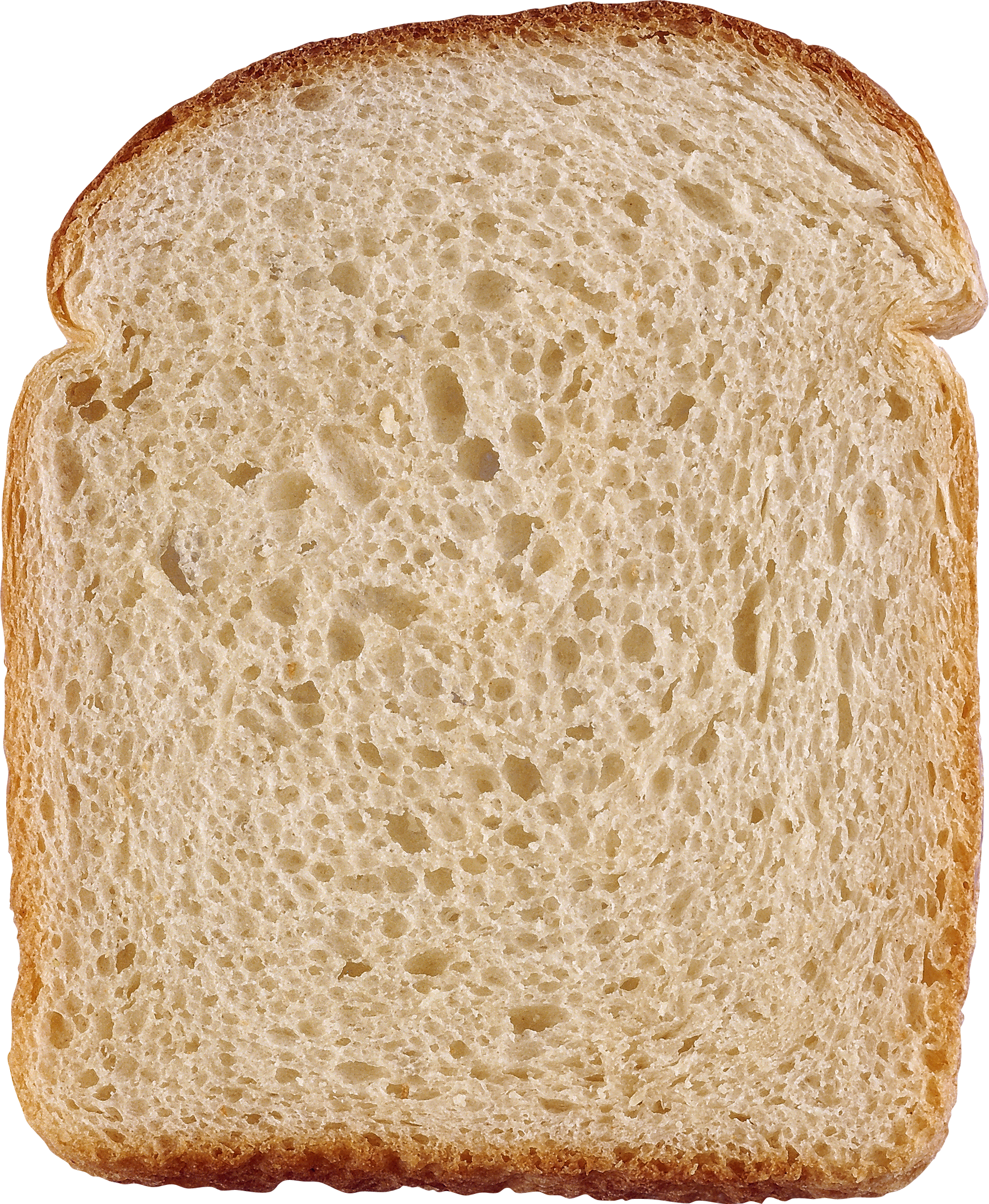 bread_PNG2267.png