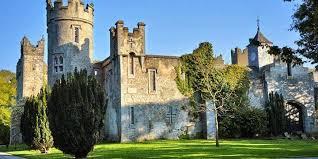 howth castle.jpg