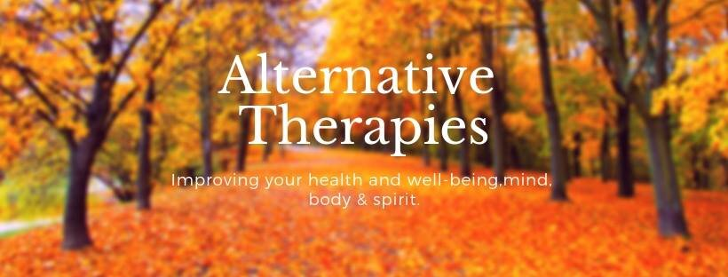Ann's Natural Touch Massage service in Howth, Dublin