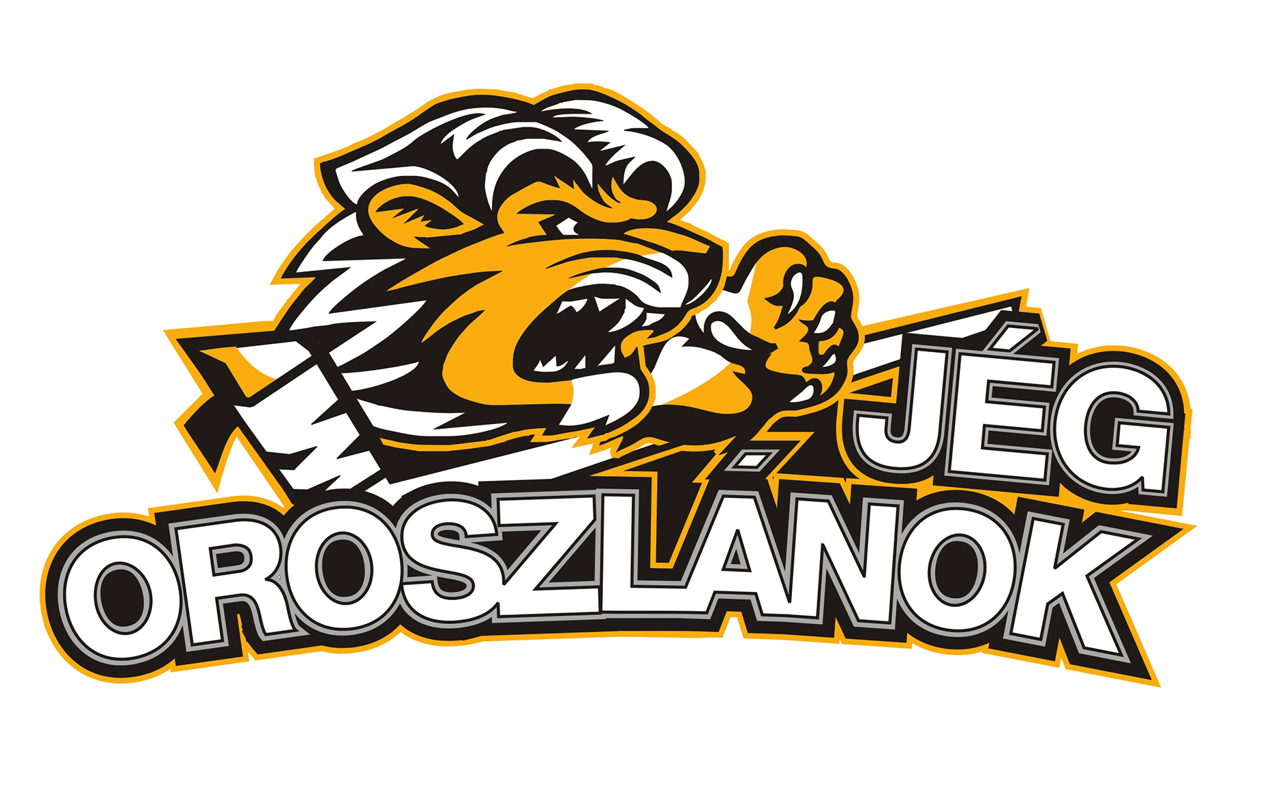 szigeti_oroszlanok_logo.jpg