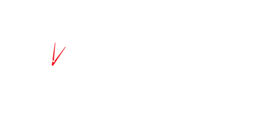 ICAEW-logo-white probate.png