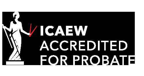 ICAEW-logo-white probate.png