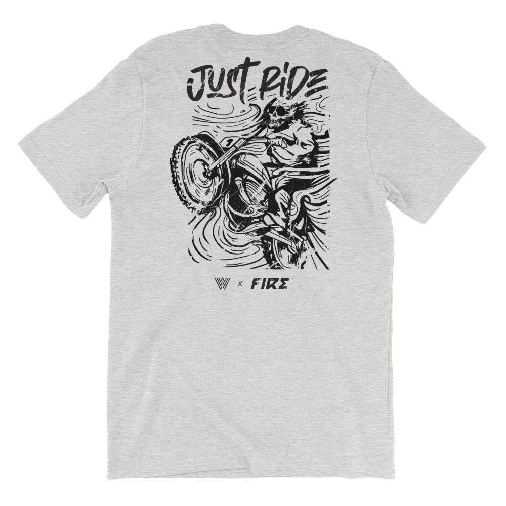 Just-Ride-Logo-Delantero-Negro_SKULL-RIDE-FINAL_mockup_Back_Wrinkled_Athletic-Heather.jpg