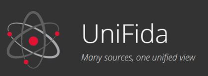 unifida-logo.jpg