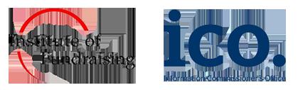 both-logos.png