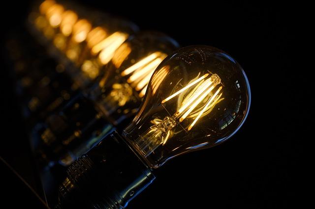 lamp-3489395_640.jpg