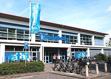 ingang_Amstelveen-Zuid.jpg