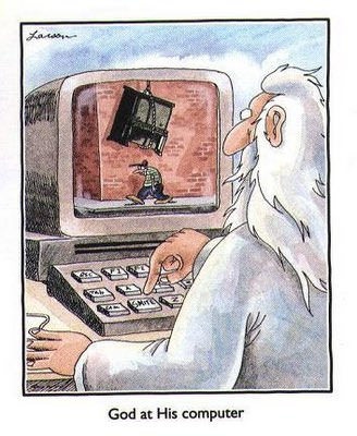 god-at-his-computer.jpg
