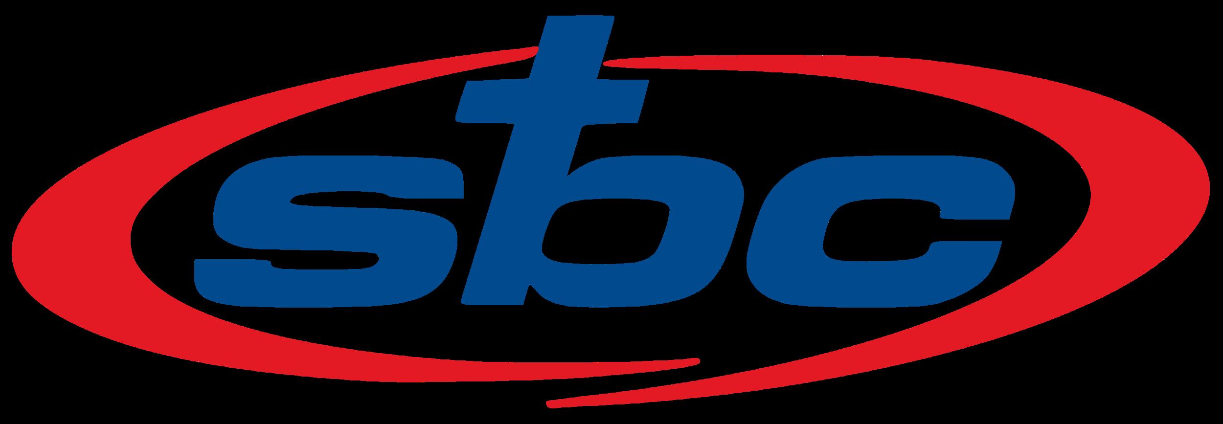 SBC logo large transparent color.PNG