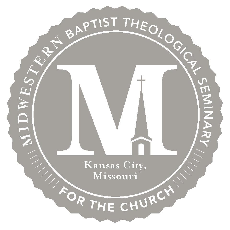 mbts_logo_gray.png