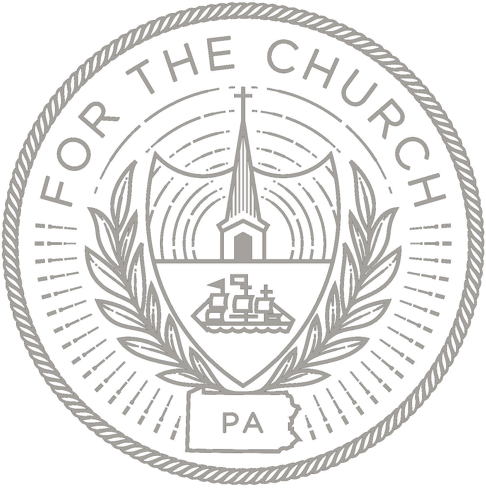for the church pa logo.png