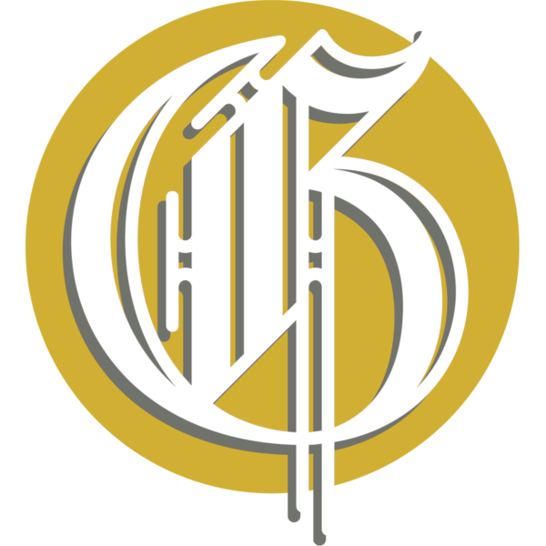 Grace Upon Grace G solo logo small.png