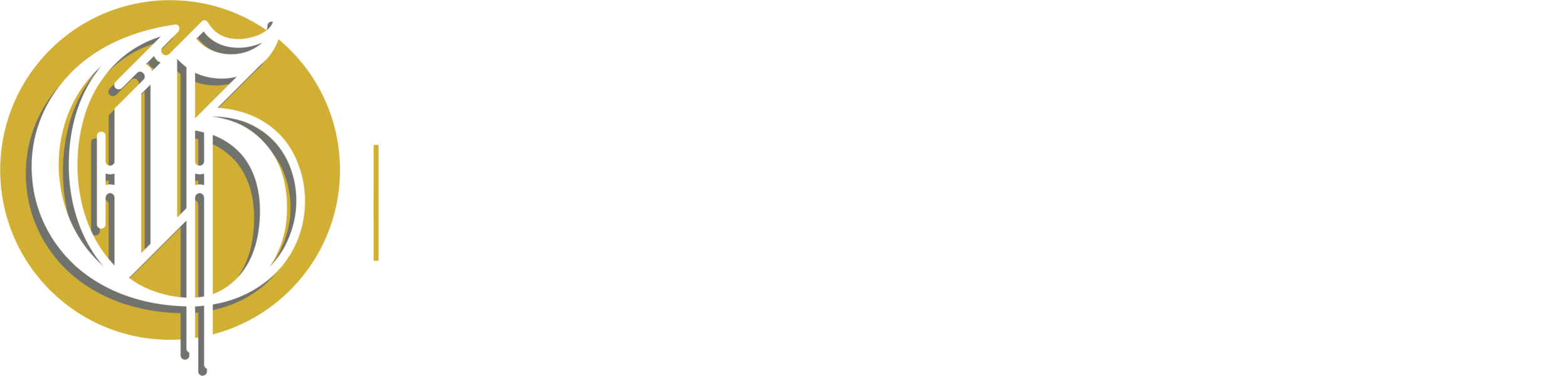 Grace Upon Grace banner long with subtitle white.png