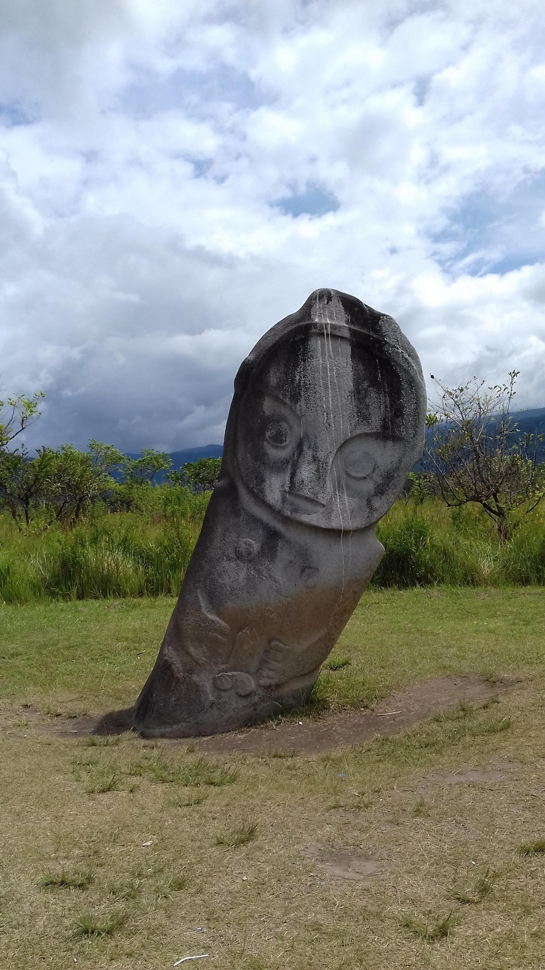 Megalithic Sulawesi 02.JPG