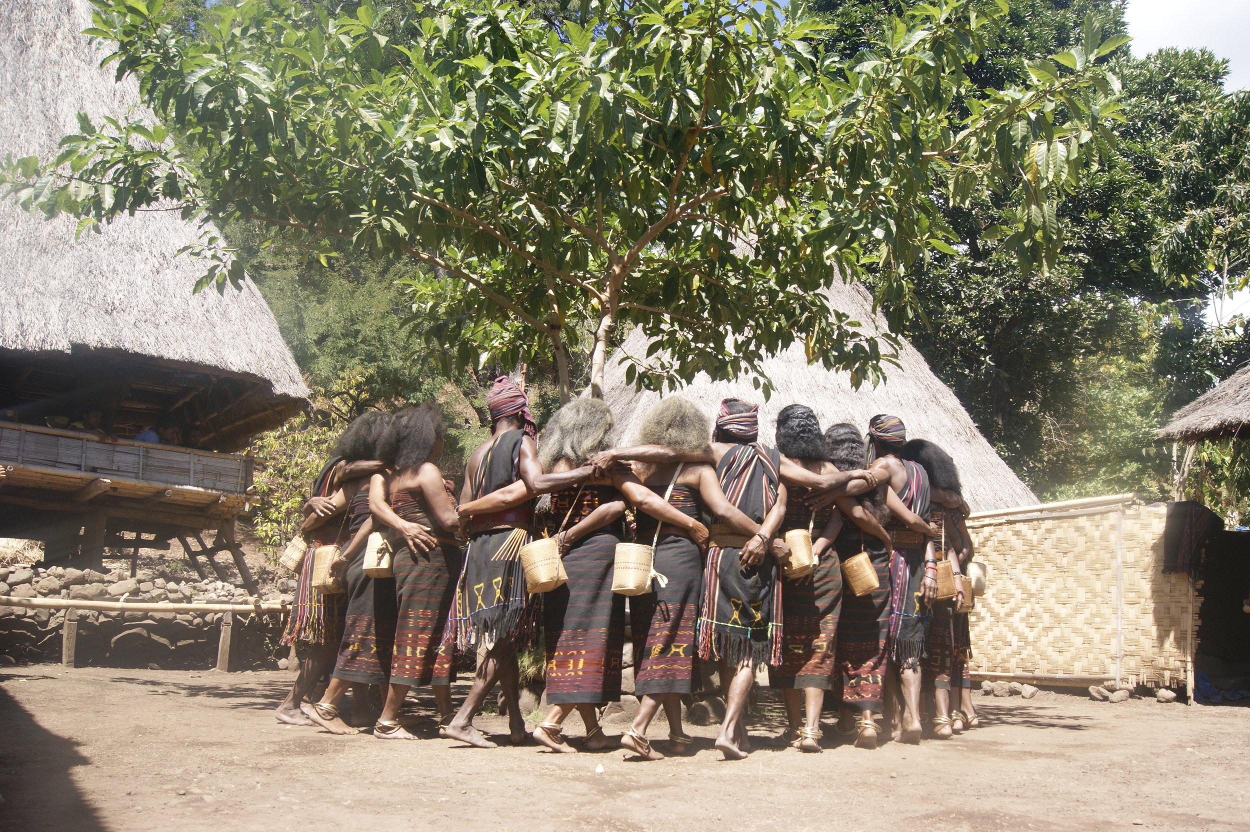 Abui tribe.JPG