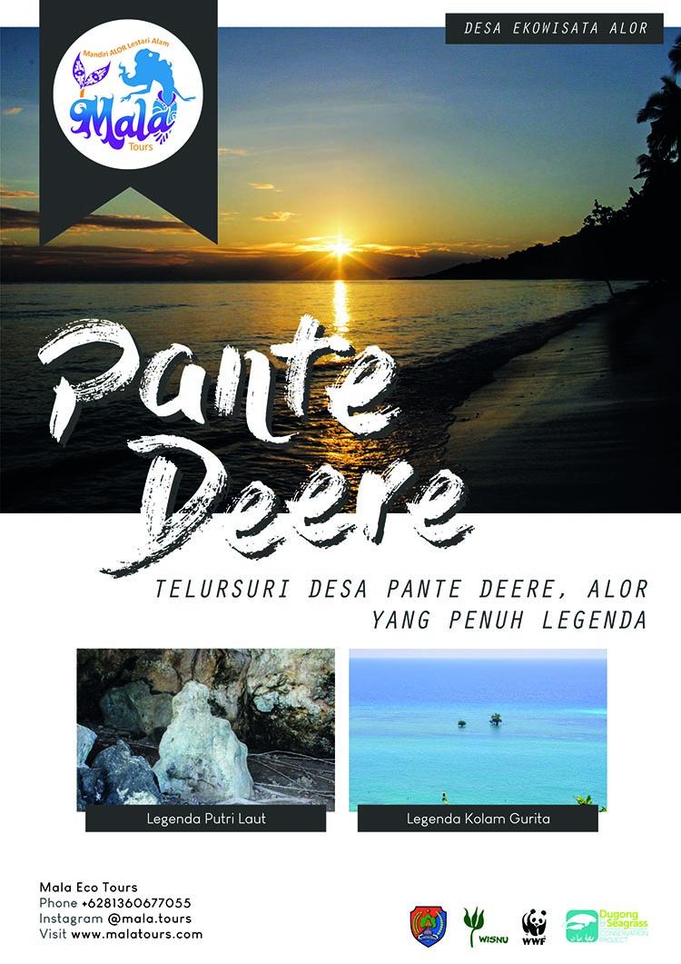 Brosur 3 Desa Ekowisata-Pante Deere-01.jpg