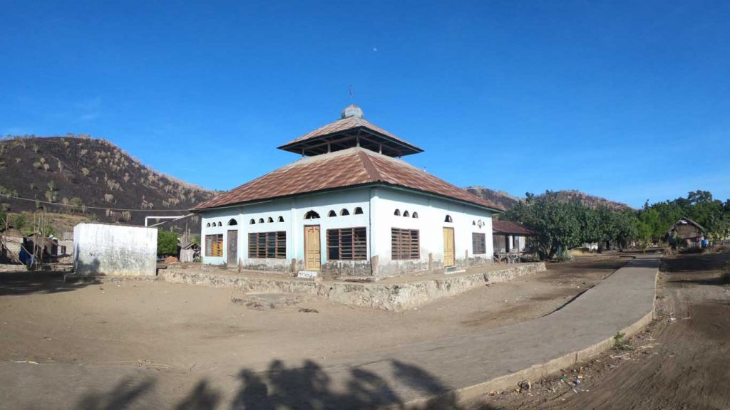 Masjid-Al-Fath.jpg