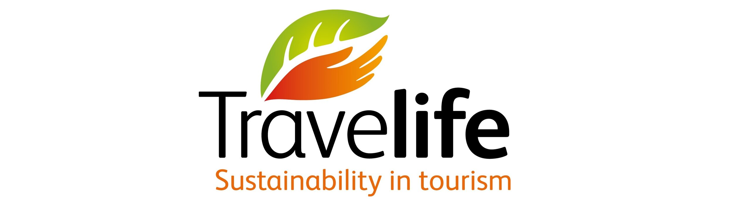 travelife_logo_stacked_cmyk.jpg