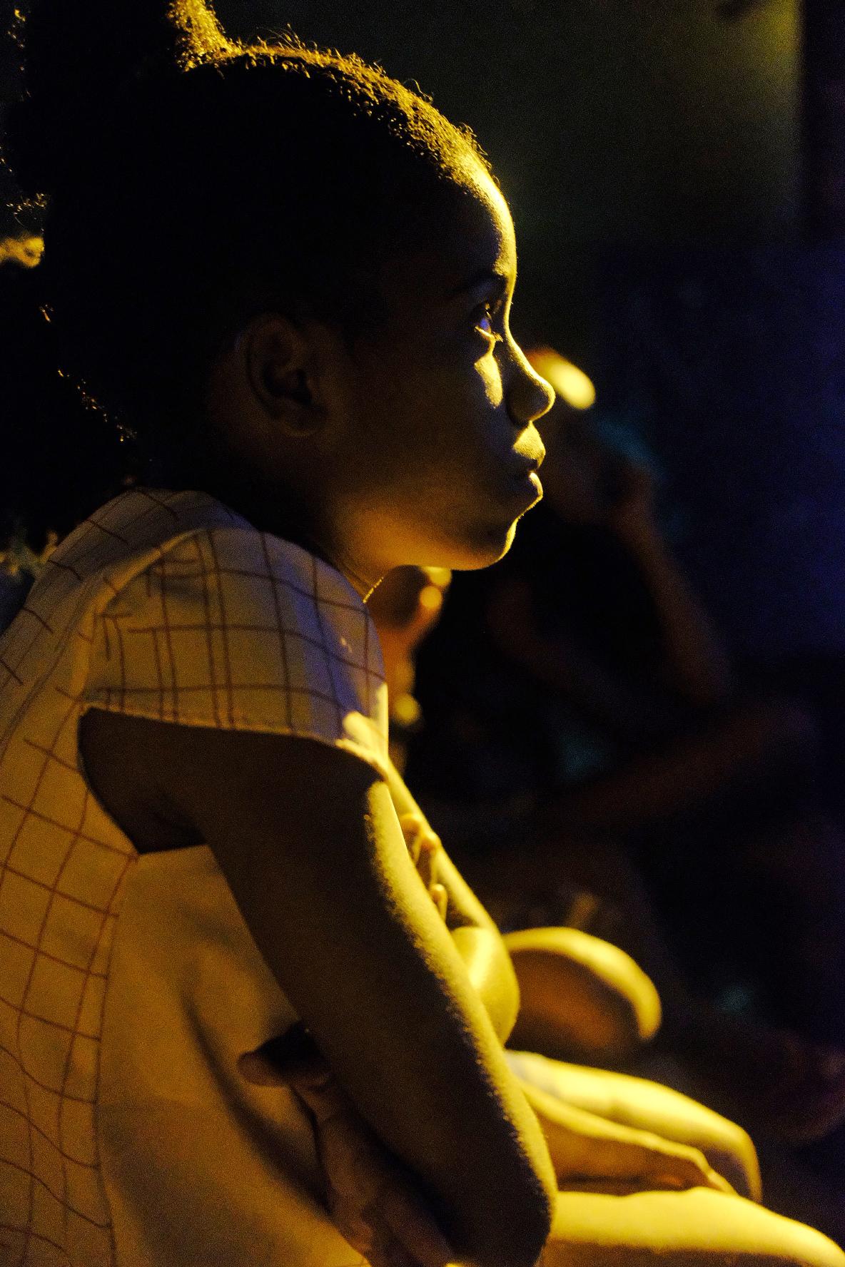 ETIV do Brasil - NGO - Volunteering - Brazil - South America