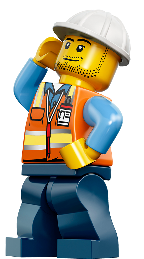 cot-minifigure.png