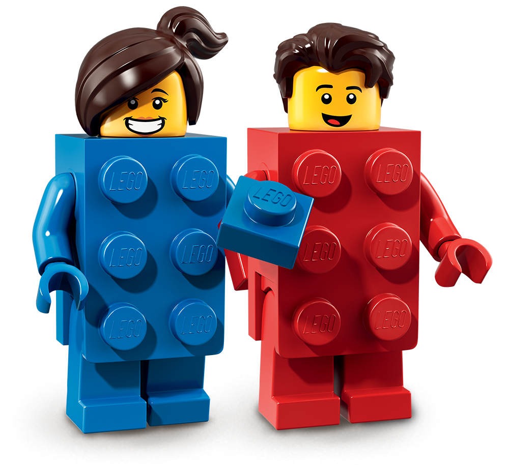 MINIFIG-EVENTS.png