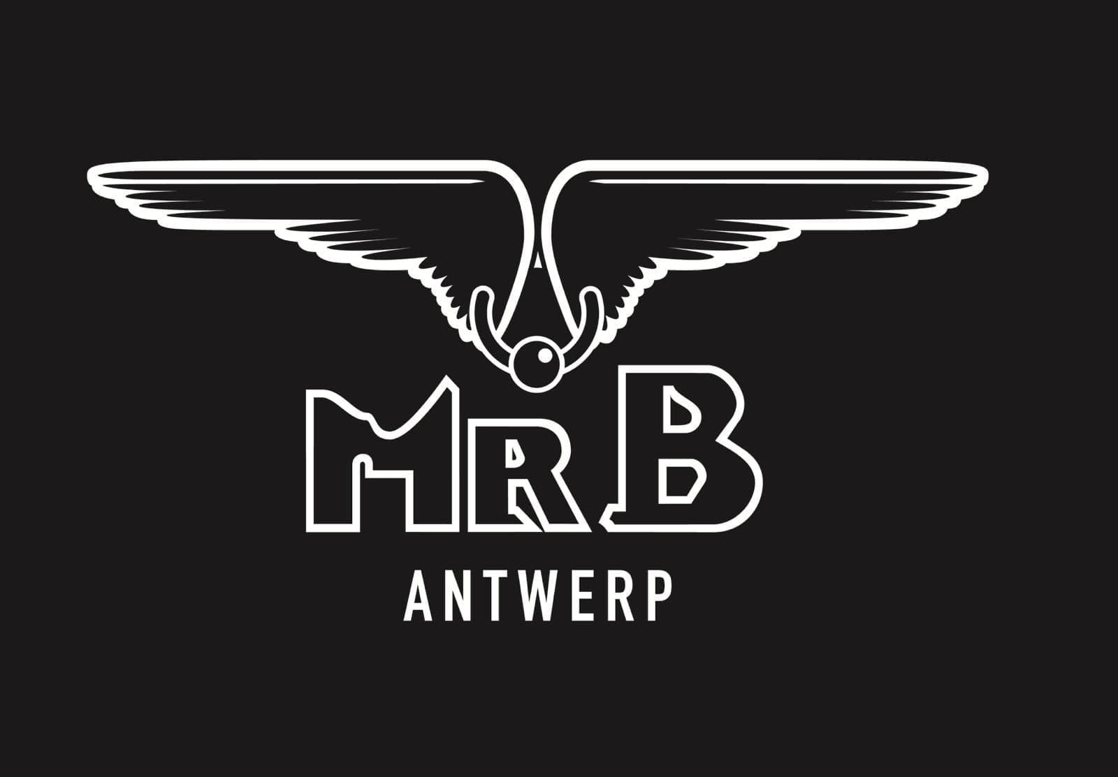 MRBlogo_zwart.jpg