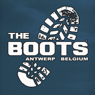 Theboots.png
