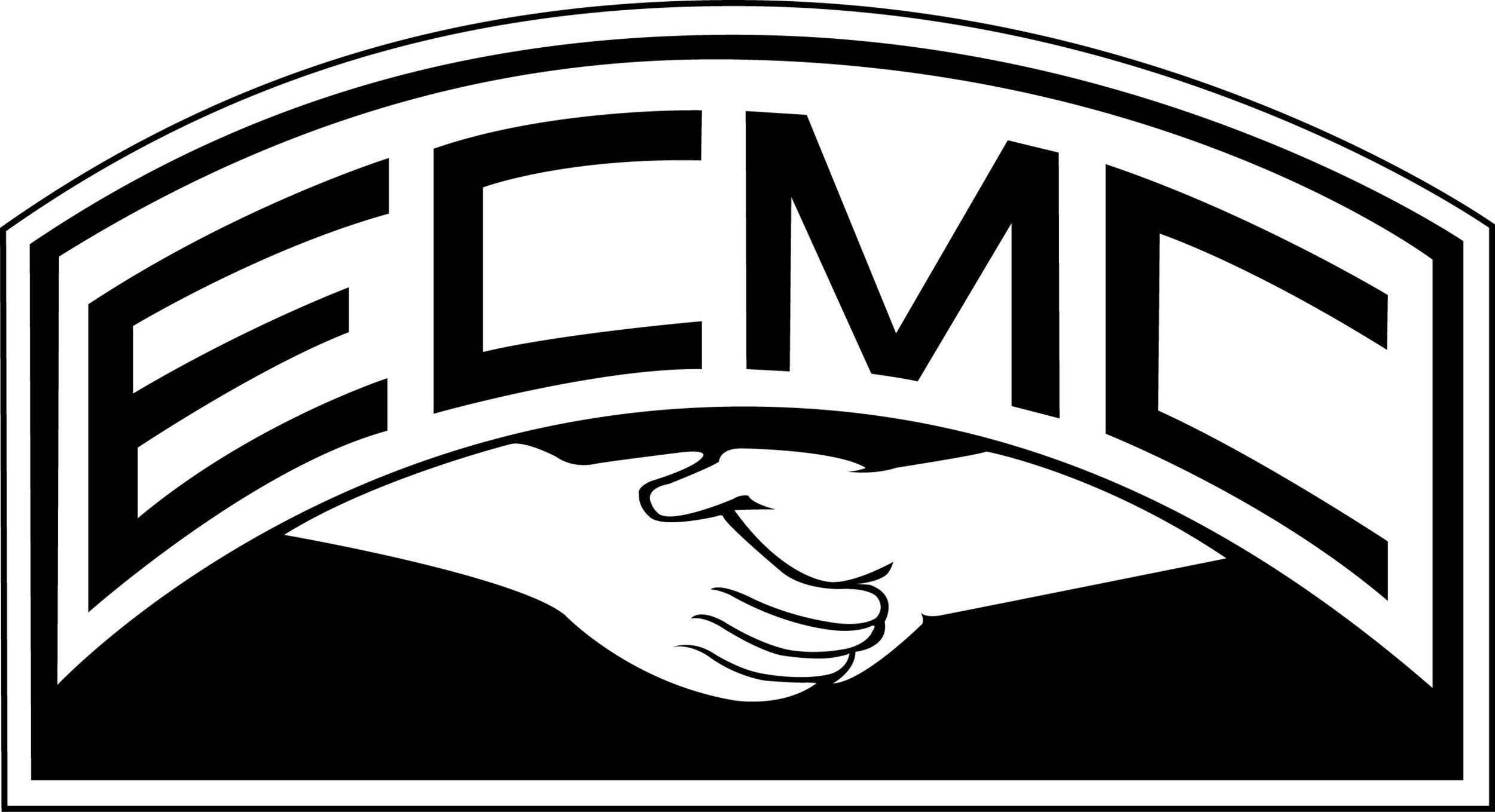 Logo_ECMC.jpg