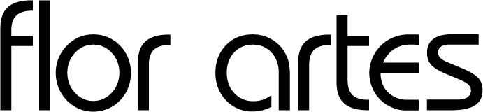 flor_artes_logo_def.jpg