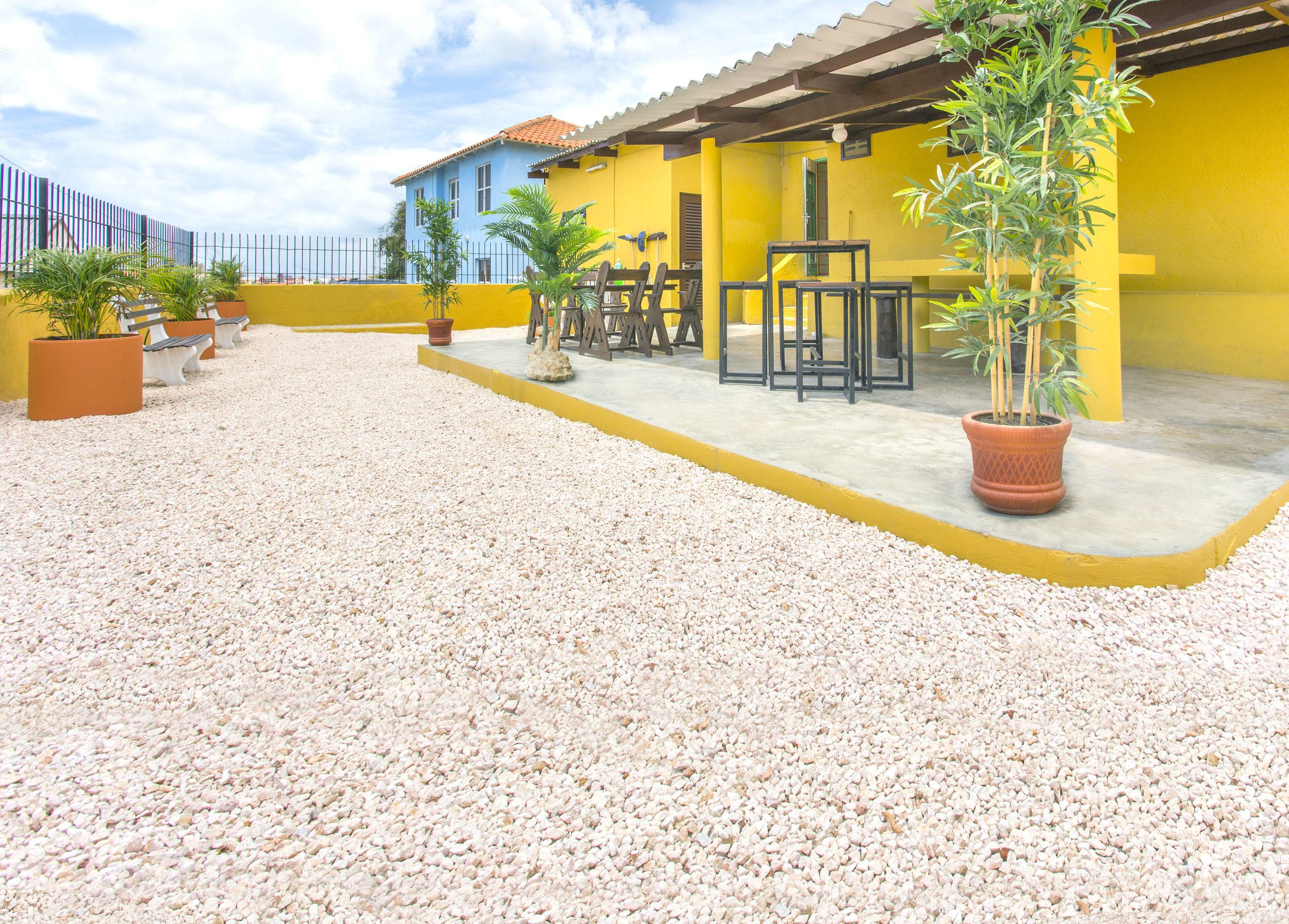 StageDesk-Curaçao-Stagehuis-BergAltena-Pelikaan-huis06.jpg