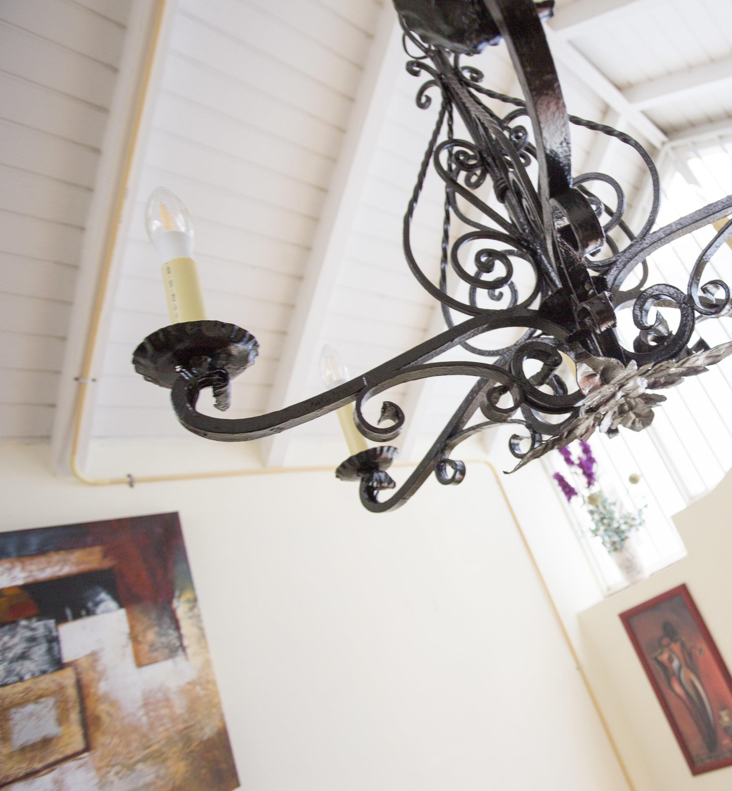StageDesk-Curaçao-Dolfijn-BergAltena-Pelikaan-huis02.jpg