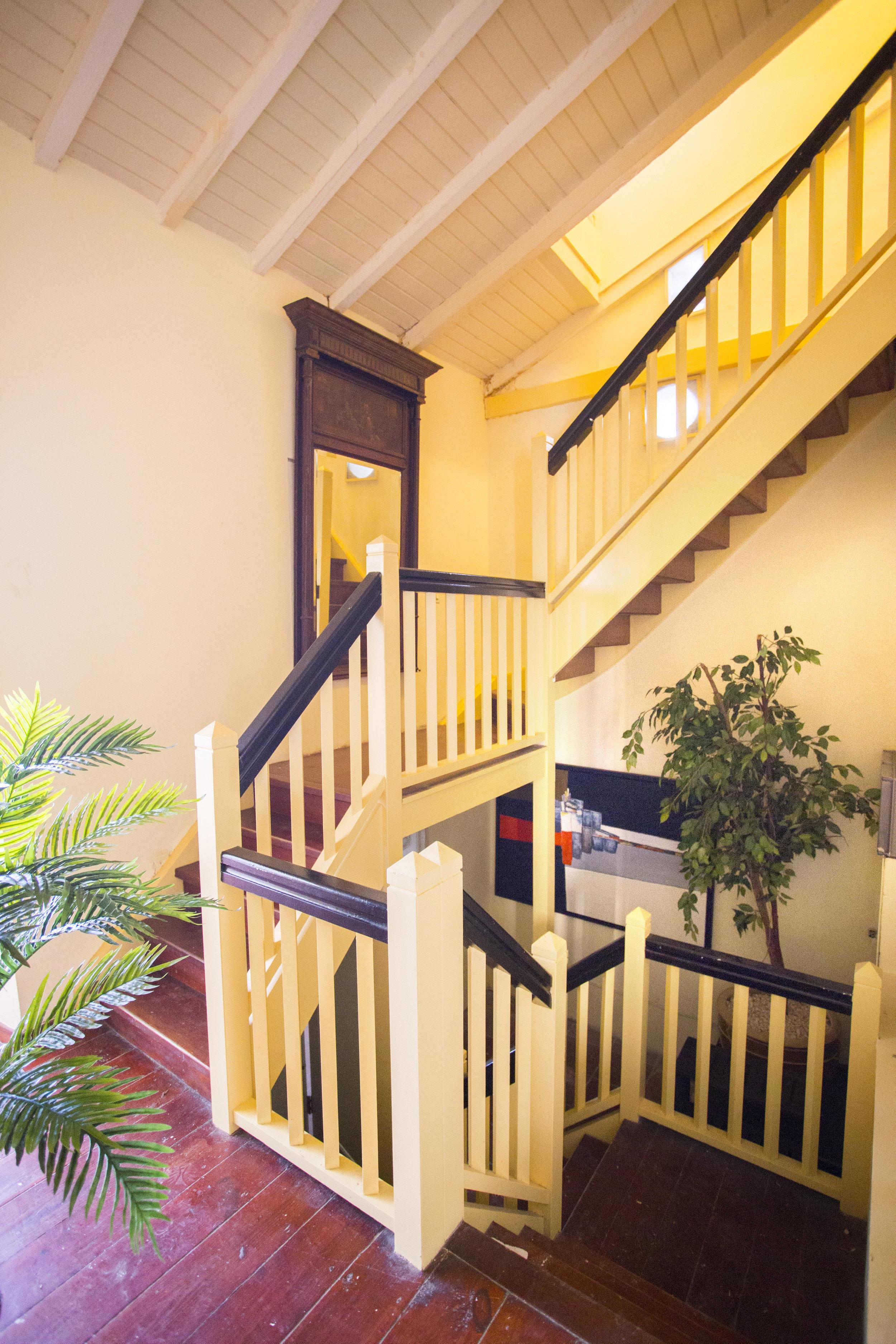 StageDesk-Curaçao-Dolfijn-BergAltena-Pelikaan-huis04.jpg