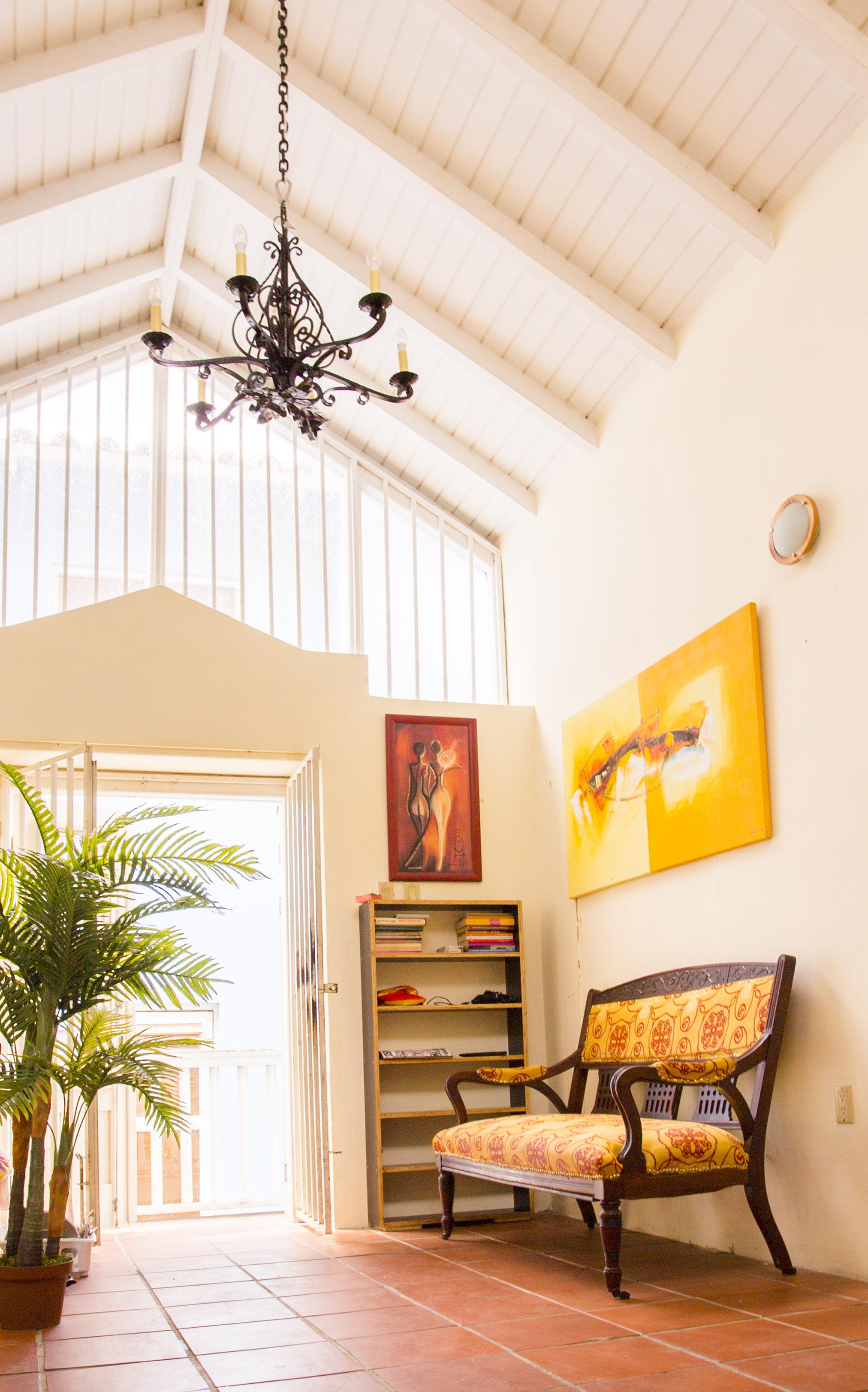 StageDesk-Curaçao-Dolfijn-BergAltena-Pelikaan-huis06.jpg