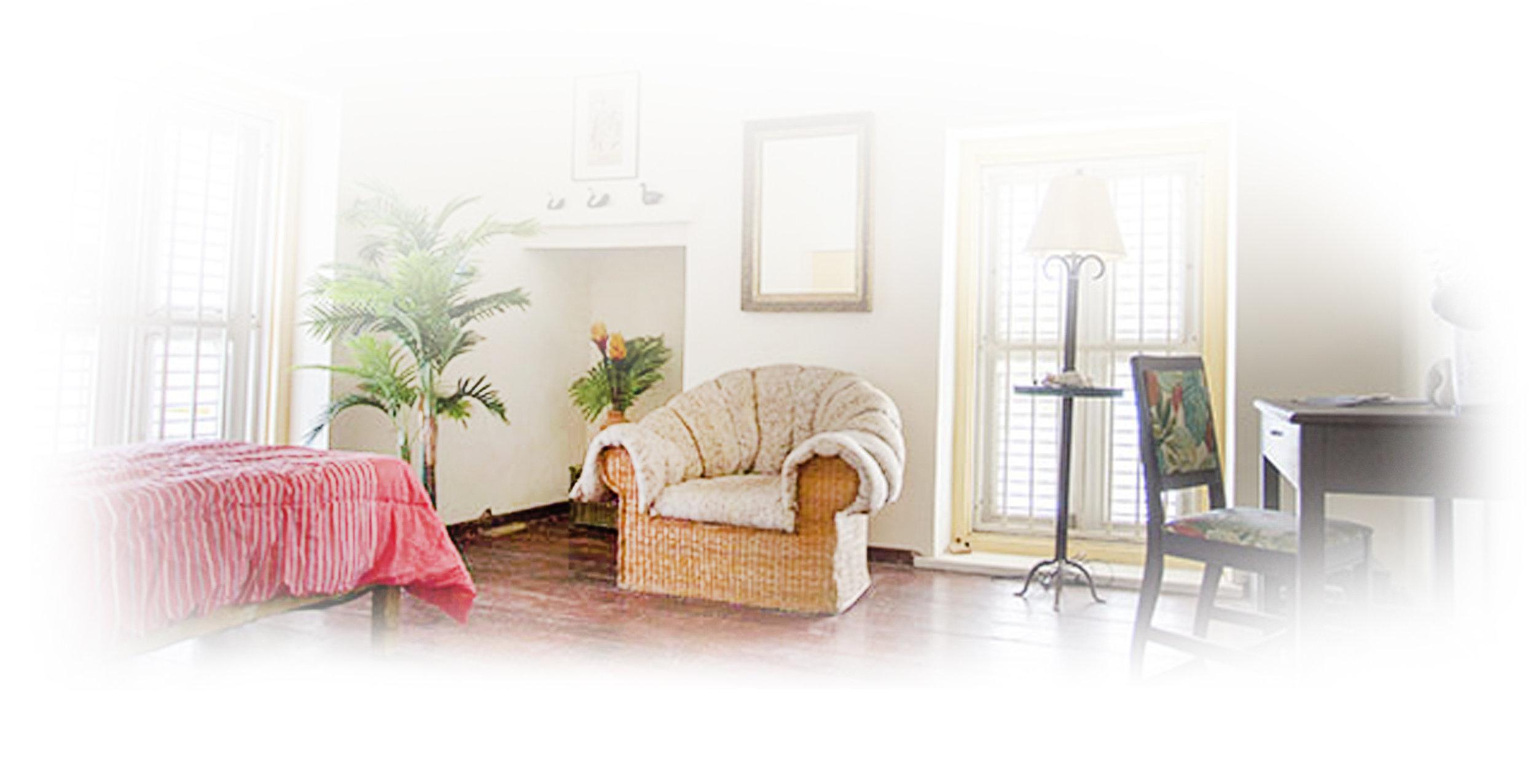 home-STAGEDESK-Curaçao-stagehuizen-2.jpg