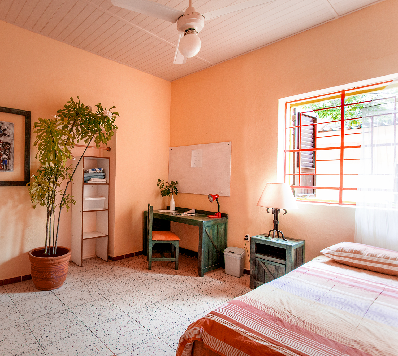 Stagedesk-kamers-Curaçao-Flamingo-B-kamer.jpg