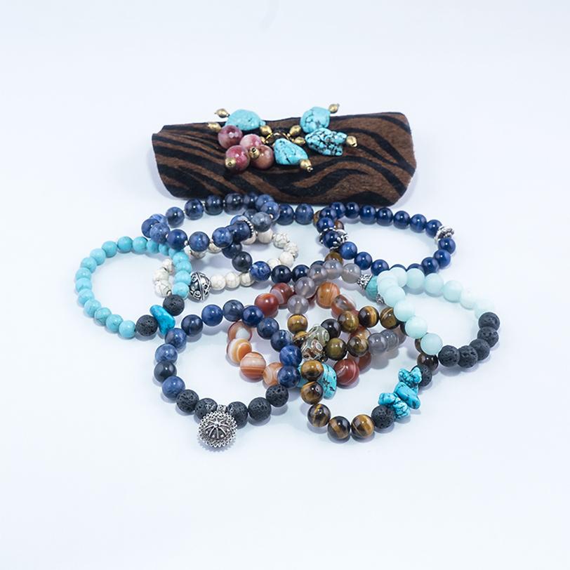 Jewelry-8666.jpg