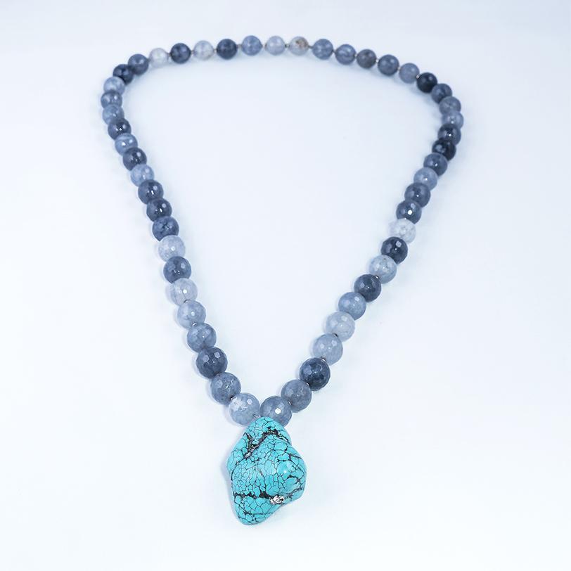 Jewelry-8813.jpg