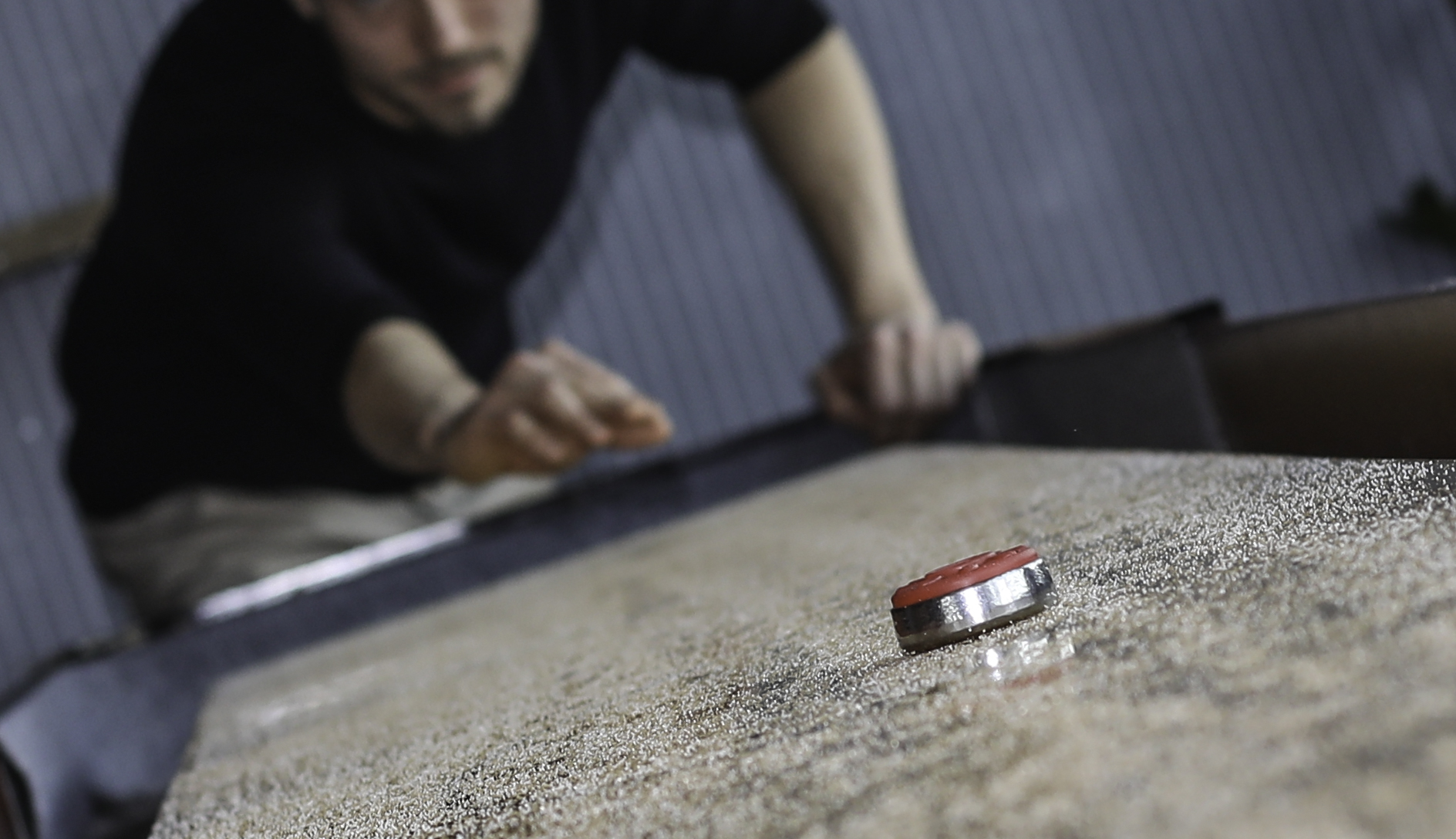 shuffleboard-7.jpg