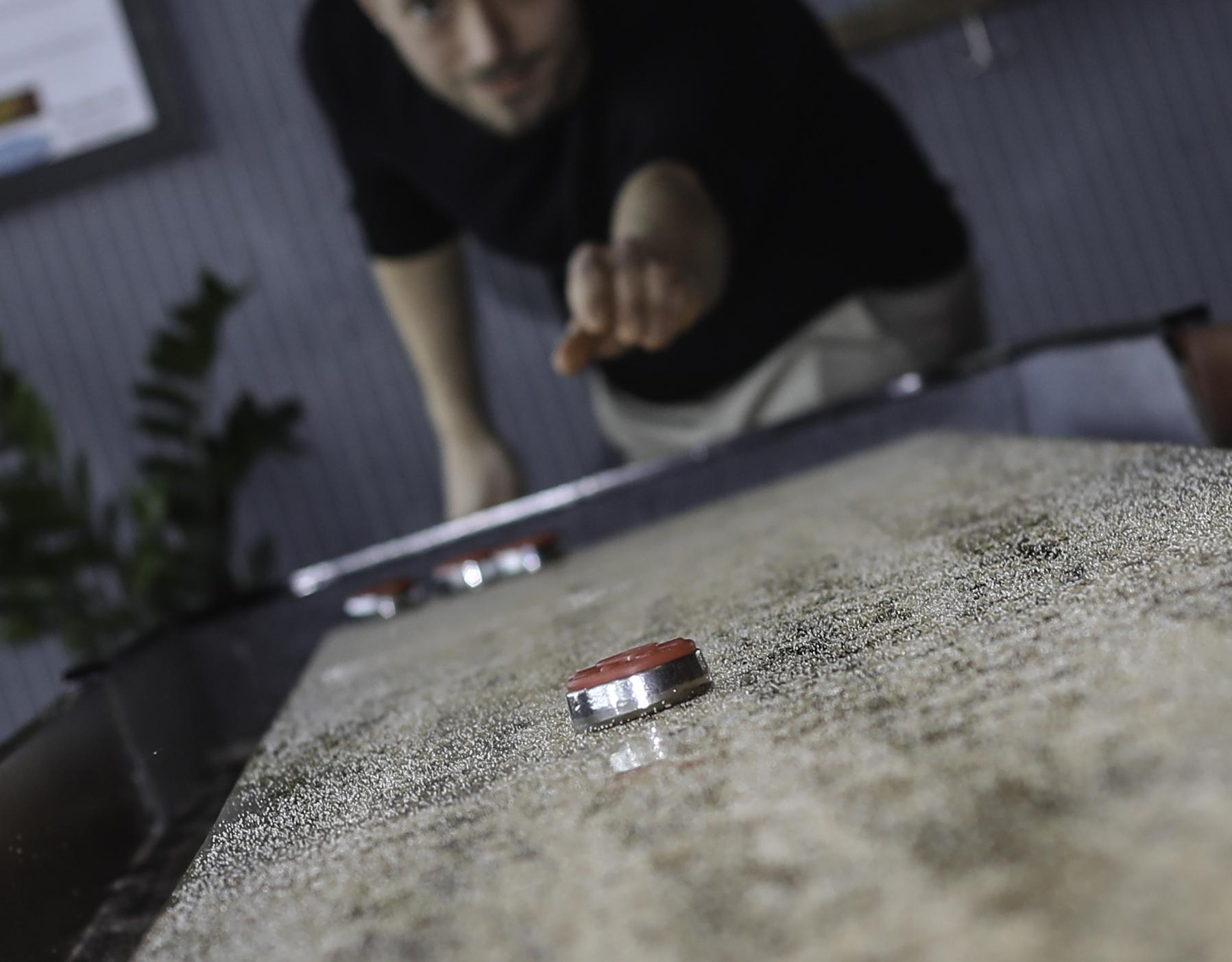 shuffleboard-9.jpg