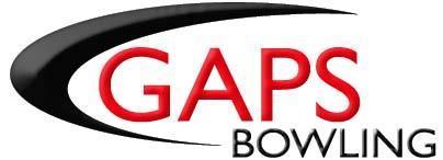 gapsbowling.jpg