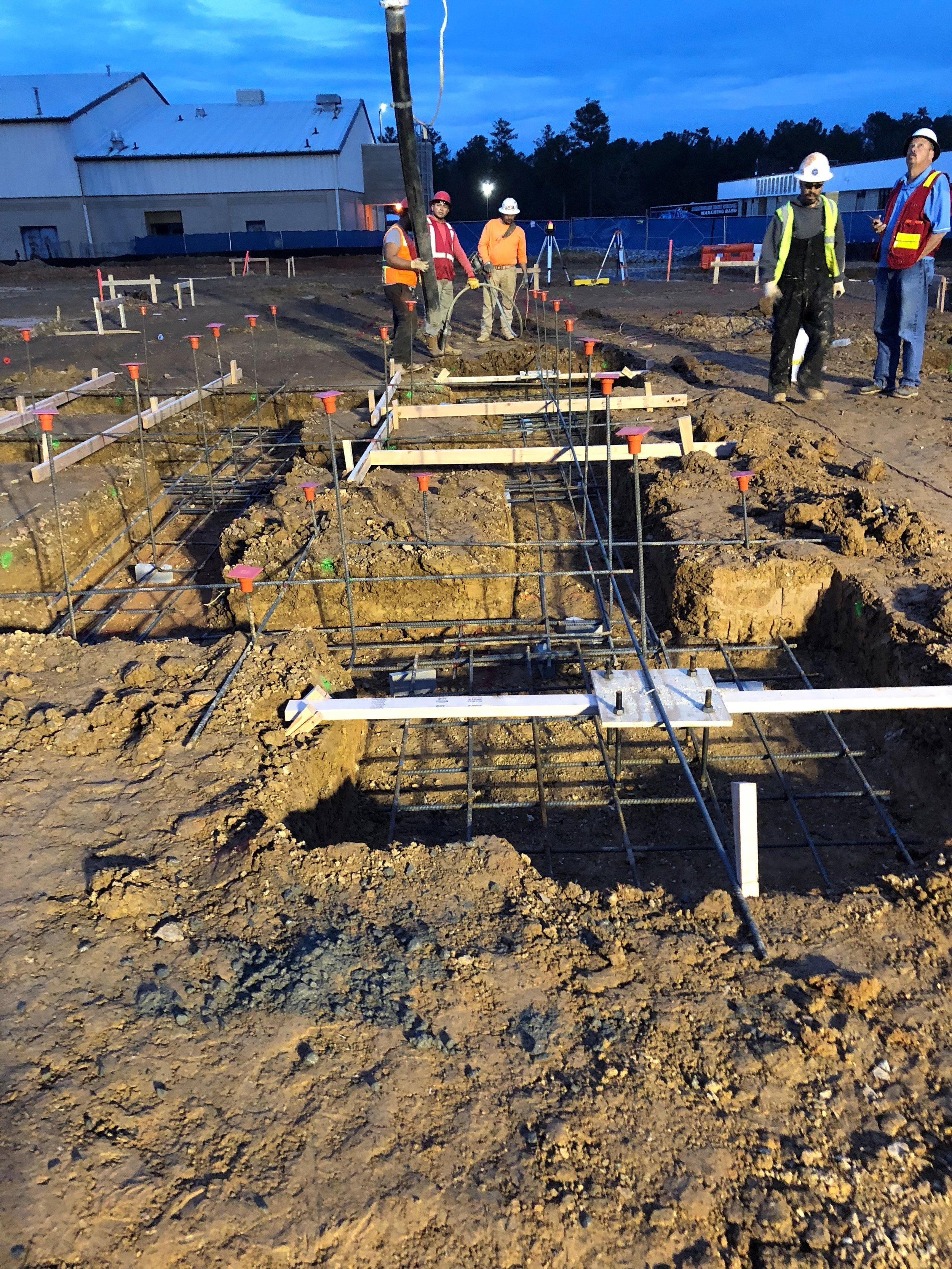foundations 2.jpg