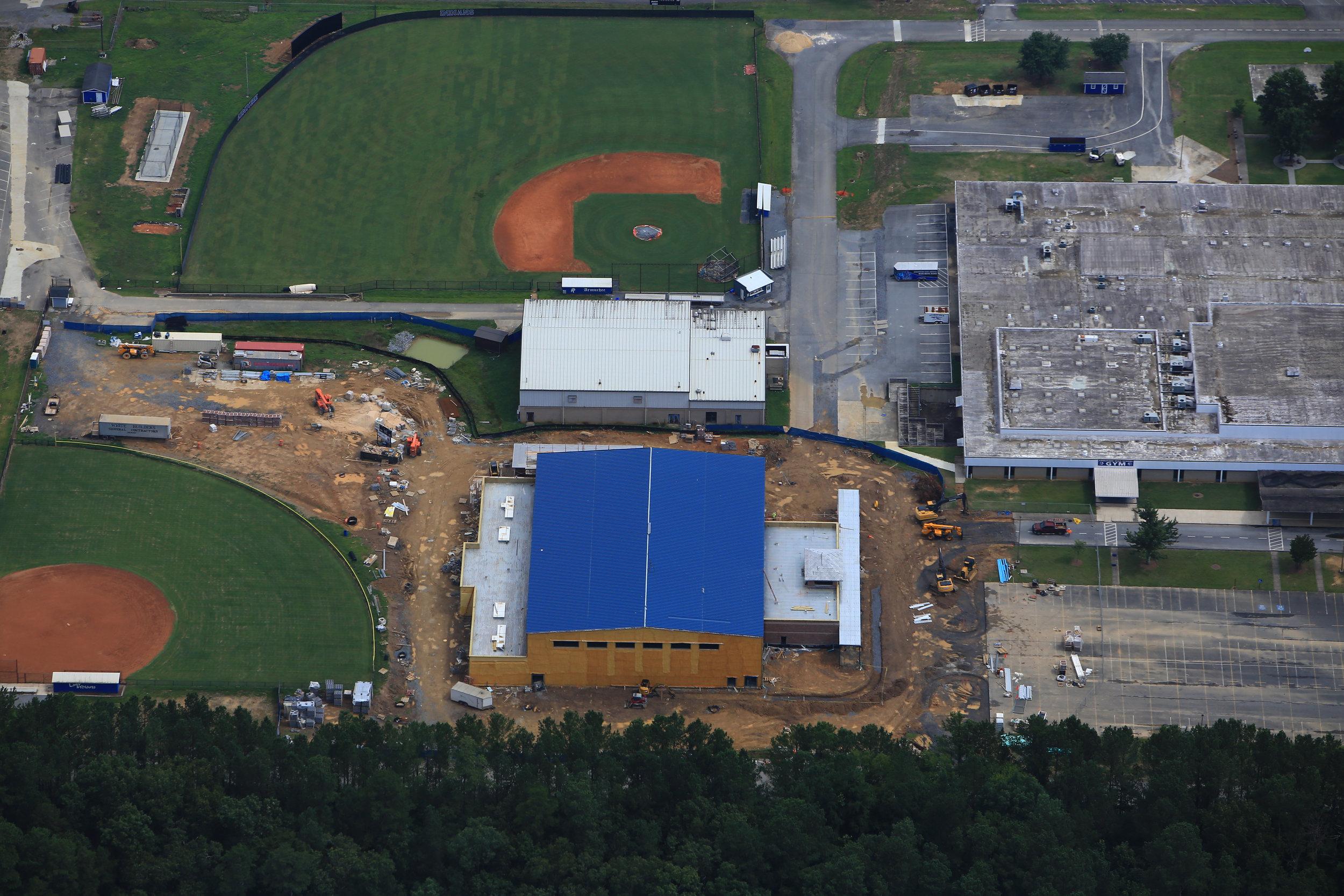 Carroll Daniel Construction Co. 7-1-19-23.jpg