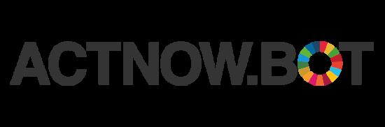 ActNowBot_LogoBlack.png