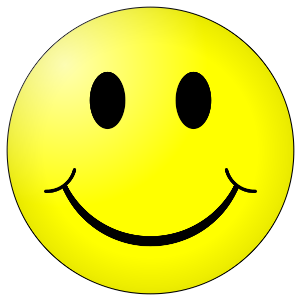600px-Smiley_svg.png