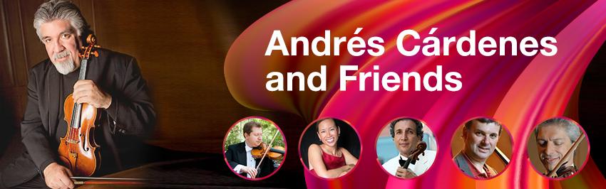 Andres Cardenas and Friends Concerts Banner_v2.jpg
