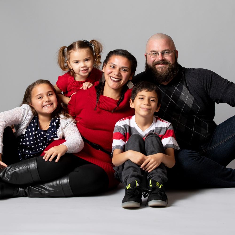 Family_Photography_118.jpg