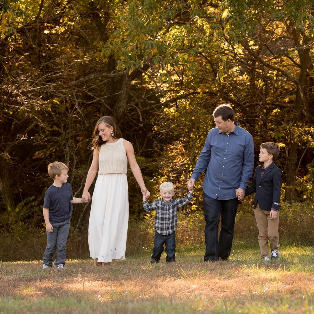 Family_Photography_020.jpg