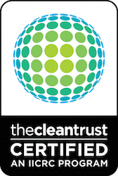 clean trust logo.png
