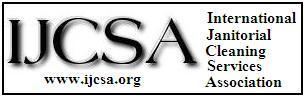 306_IJCSA_Logo_Black_With_Text.jpg