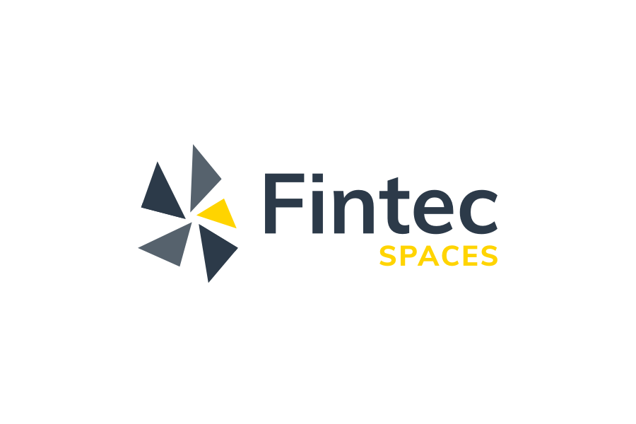 logo_fintec_spaces_box.png